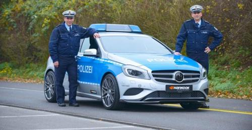THUMB_WIDE_mercedes_a_polizei_brabus__1