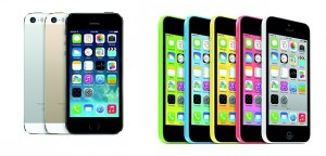 apple-iphone-5s-5c-625x300