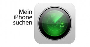 ortung iphone app