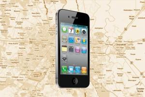 iphone orten ohne app