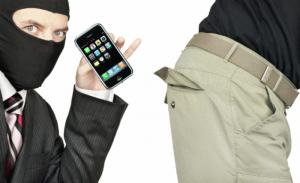 verlorenes iphone 5 orten