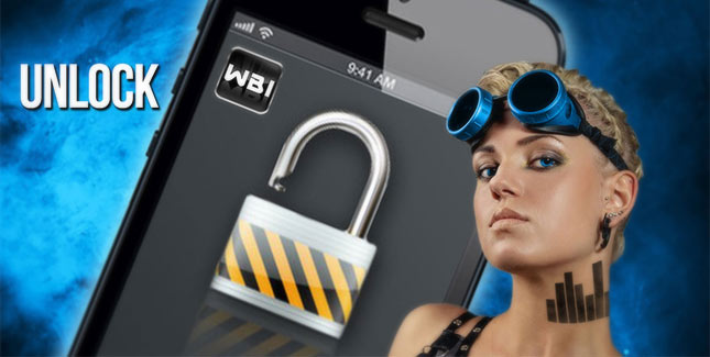 unlock-iphone-cover-weblogit