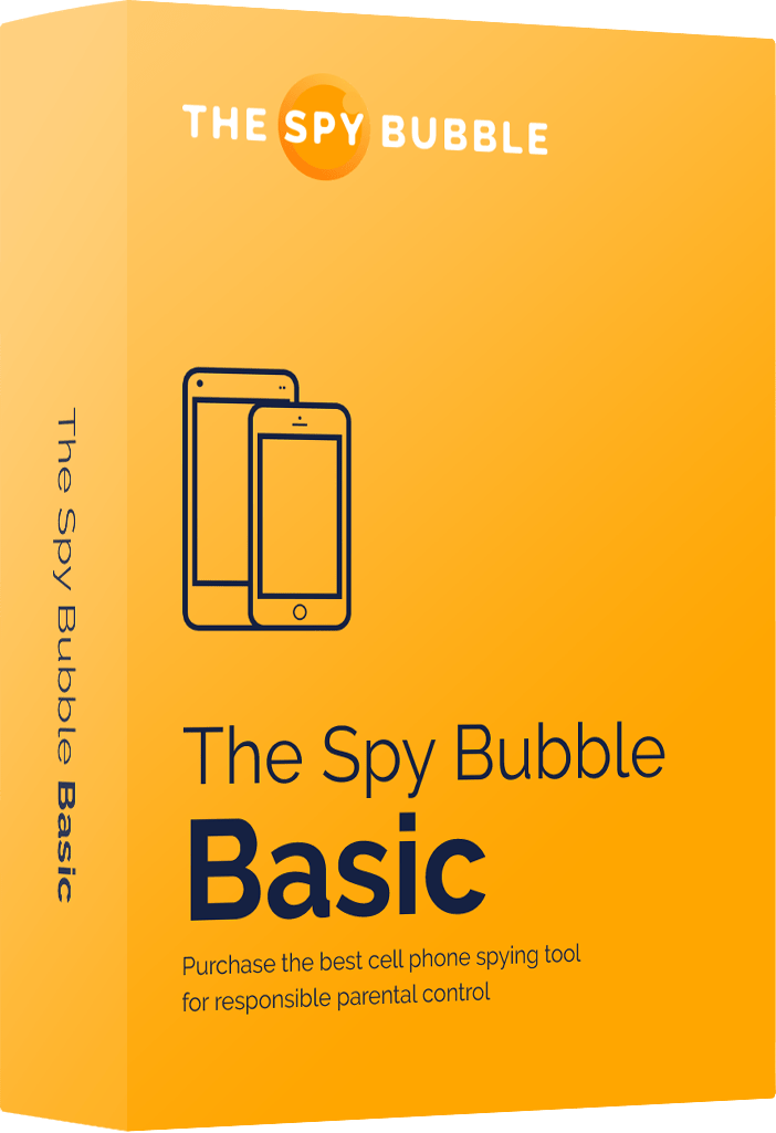 spy bubble box