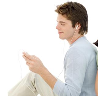 Internet Nutzung auf dem iPhone Handy ausspionieren