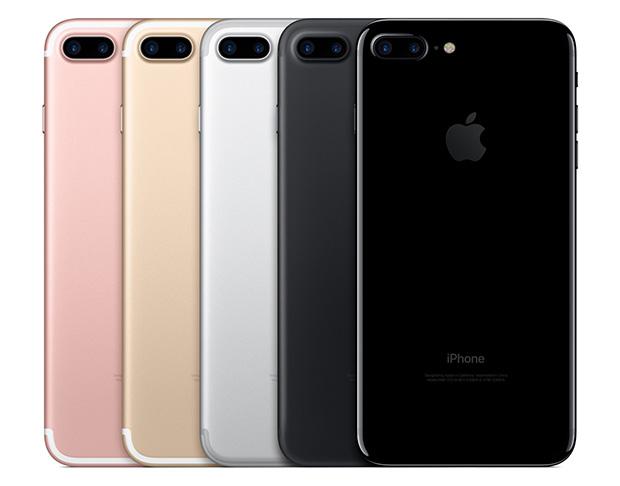 iphone-7-11-089c4493e4f139cf