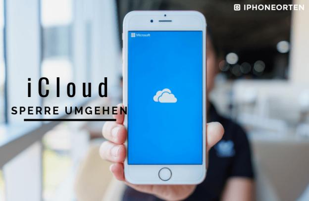 Video: Wetter und Regenradar für Ihren Standort von WetterOnline