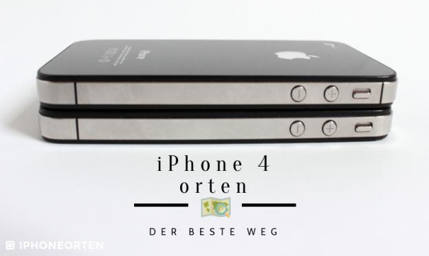 Sim Karte Orten.Der Beste Weg Zum Iphone 4s Oder Iphone 4 Orten Iphone Orten Tipps