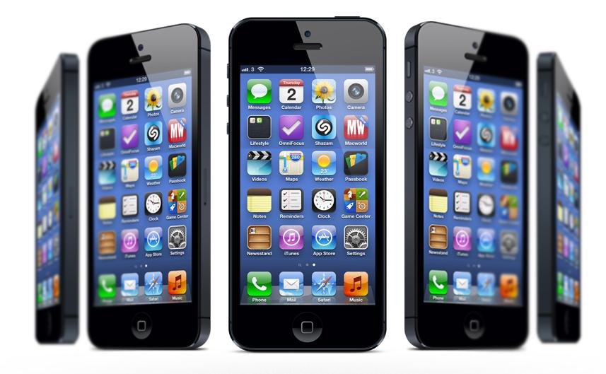 iphone 4 sim entsperren
