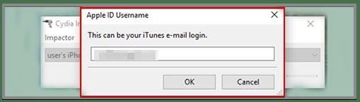 Apple id anmelden