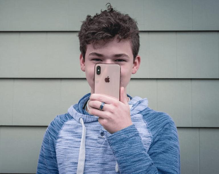 Porn auf iPhone blockieren – Wozu